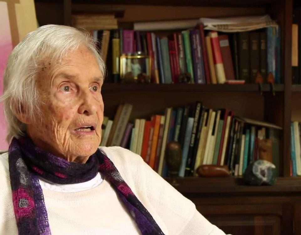 Dra. Gudrun Burkhard