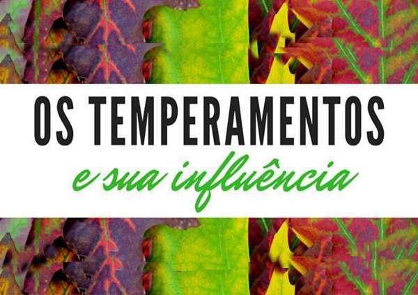 tobias-evento-dialogo-temperamento-rev1-tratado
